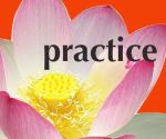 Practice copy