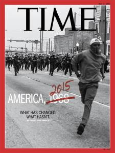 time_cover_-_america_baltimore_3ff5a1d633dd79261261a745f650ed40.nbcnews-ux-1024-900