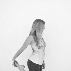 yoga-studio-san-antonio-texas-class-fitness-gym-barre-11